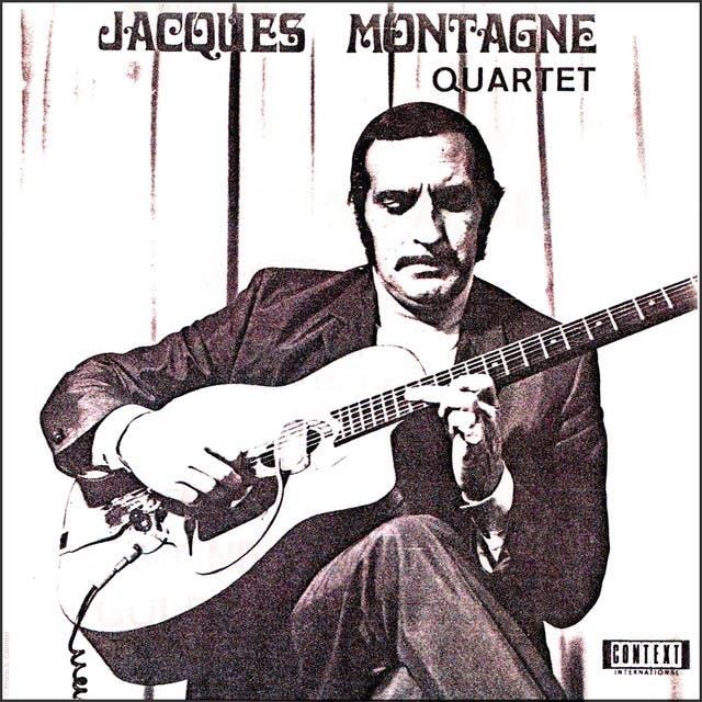 Jacques Montagne image