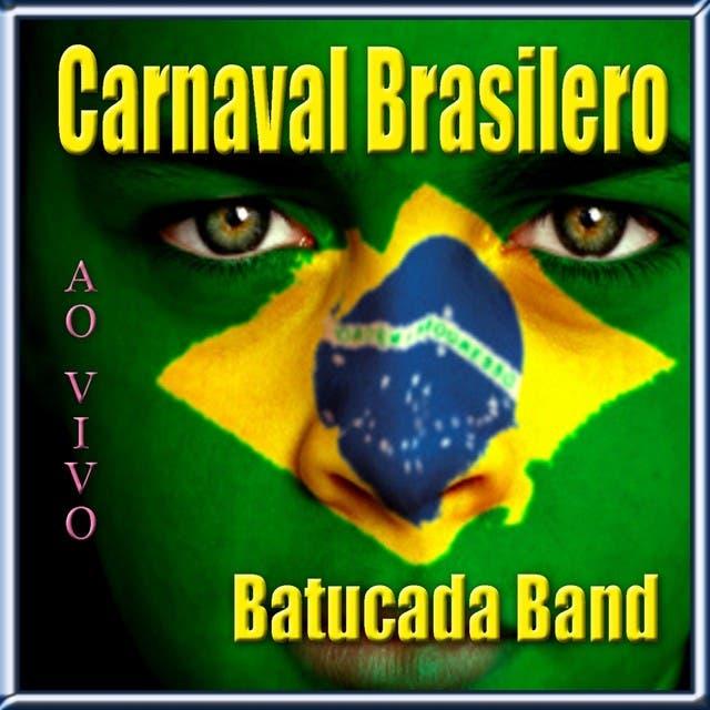 Batucada Band