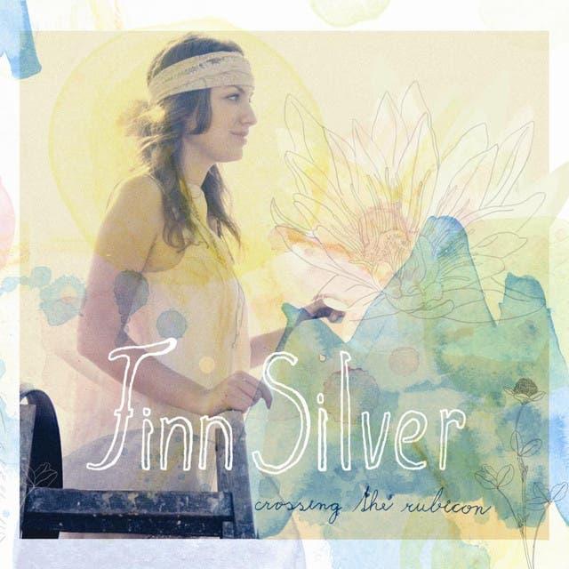 Finn Silver