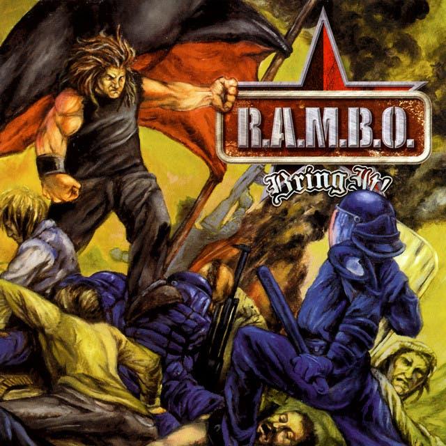 R.A.M.B.O. image