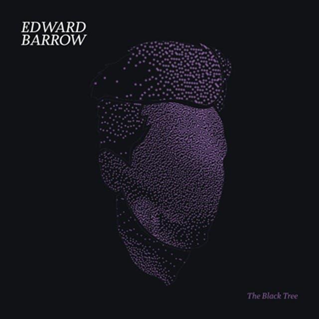 Edward Barrow image