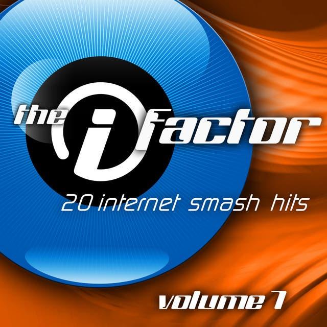 The I Factor Vol. 07