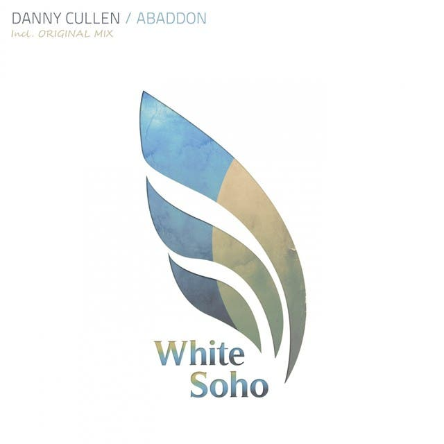 Danny Cullen