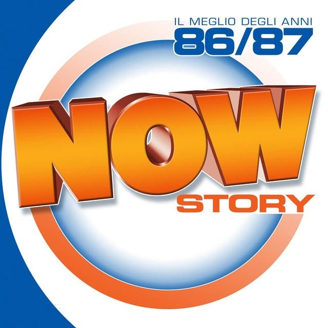 Now! Story '86-'87