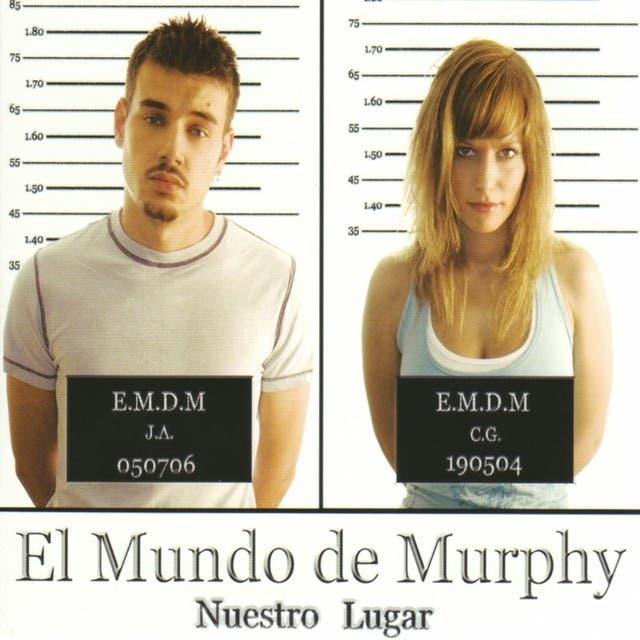El Mundo De Murphy