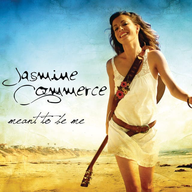 Jasmine Commerce