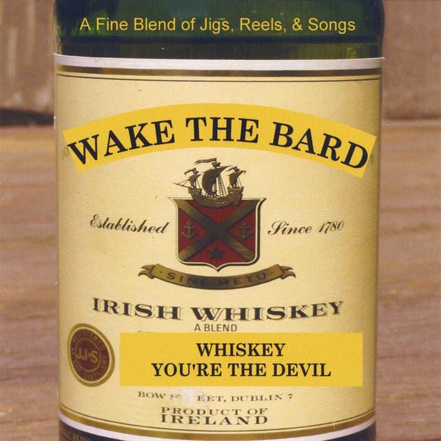 Wake The Bard