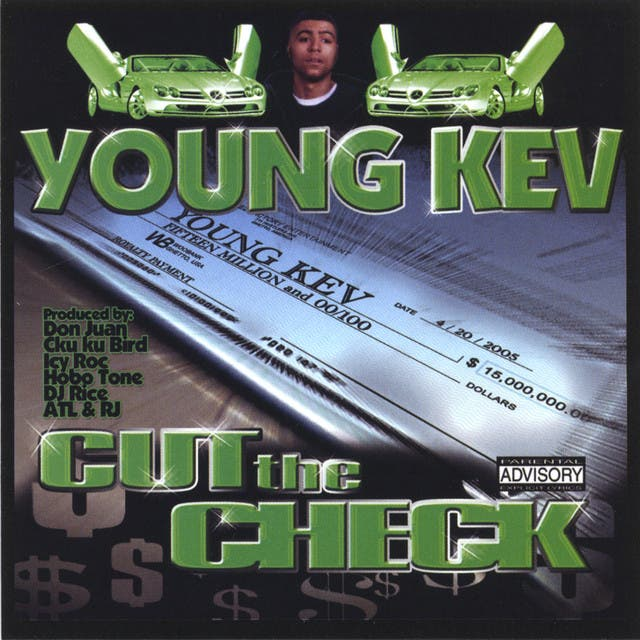 Young Kev