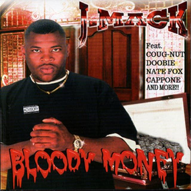 J-Mack image
