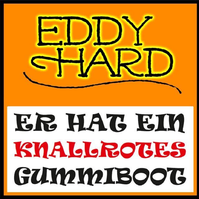 Eddy Hard