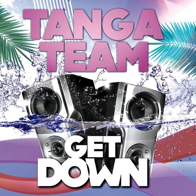 Tanga Team