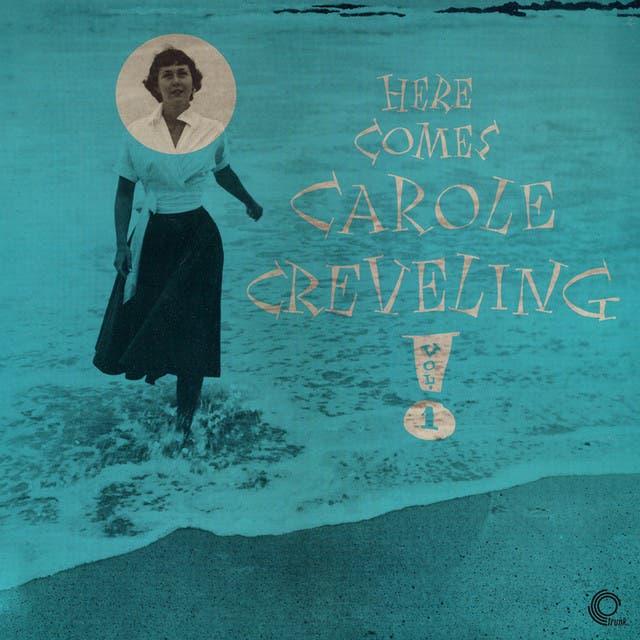 Carole Creveling