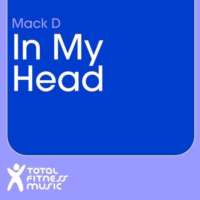 Mack D image