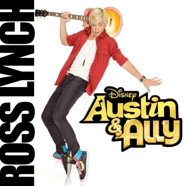 Austin & Ally - Original Soundtrack