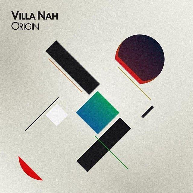 Villa Nah