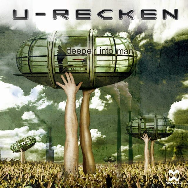 U-Recken image