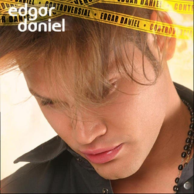 Edgar Daniel