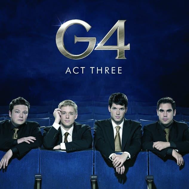 G4 image