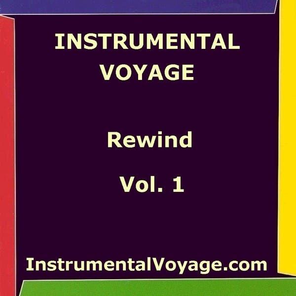 Instrumental Voyage