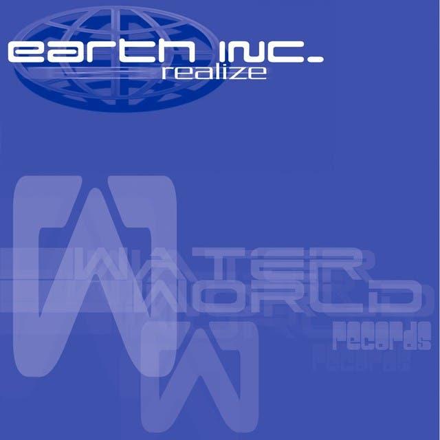 Earth Inc. image