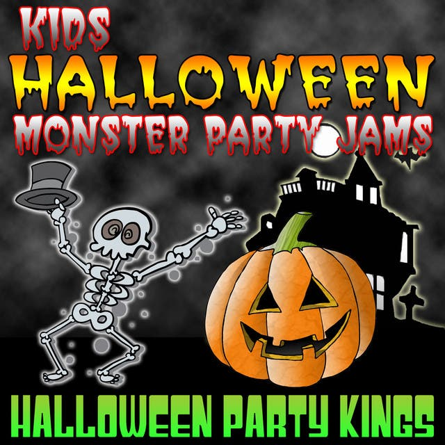Halloween Party Kings image
