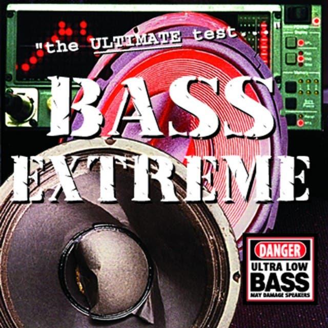 Bass Extreme And Techmaster P.E.B.