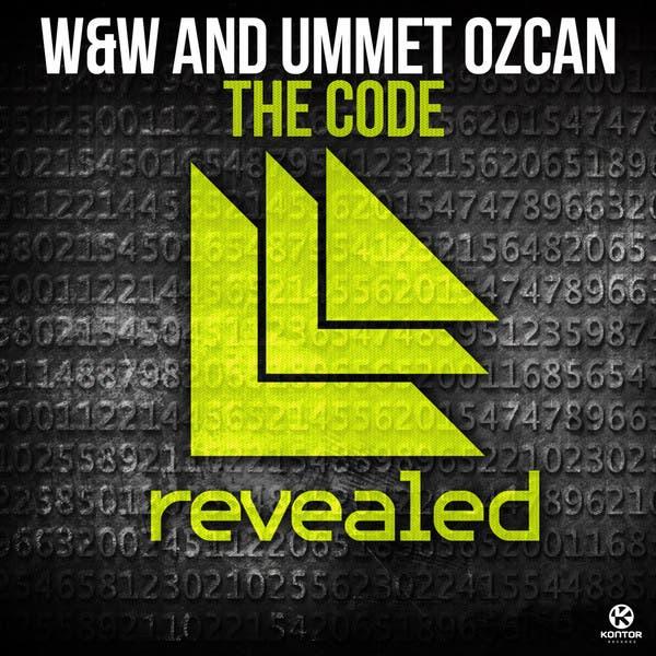 W&W And Ummet Ozcan