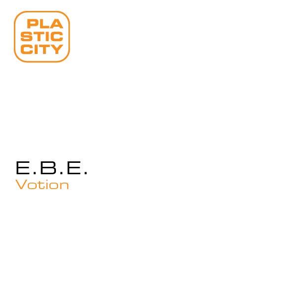 E.B.E. image