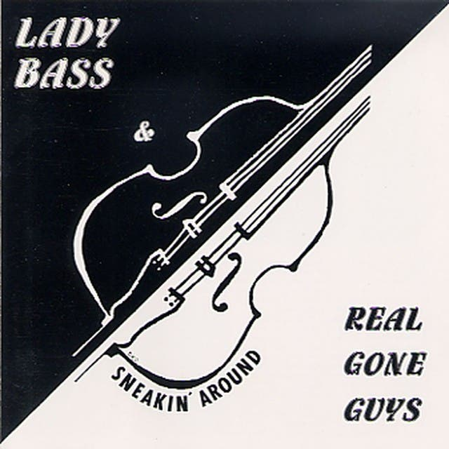 Lady Bass & Real Gone Guys