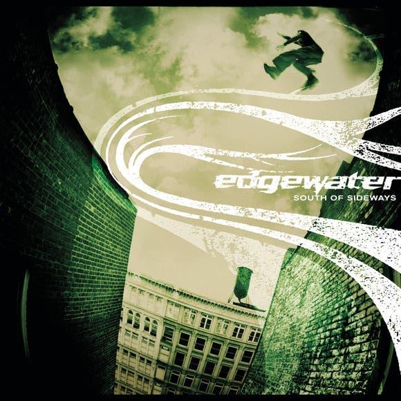Edgewater image
