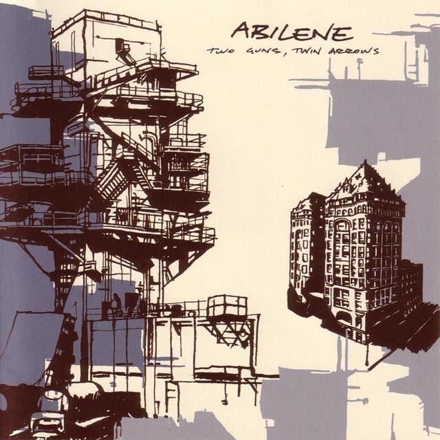 Abilene image
