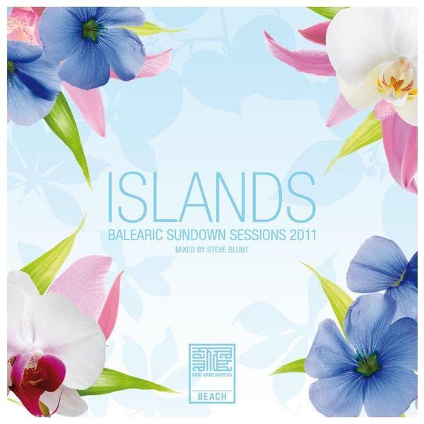 Islands: 2011