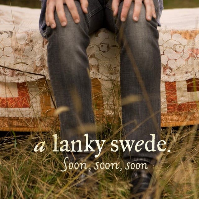 A Lanky Swede image