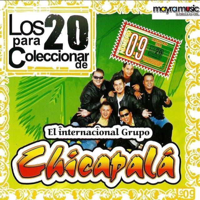 El Internacional Grupo Chicapala