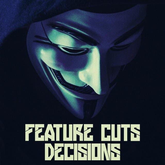 Feature Cuts