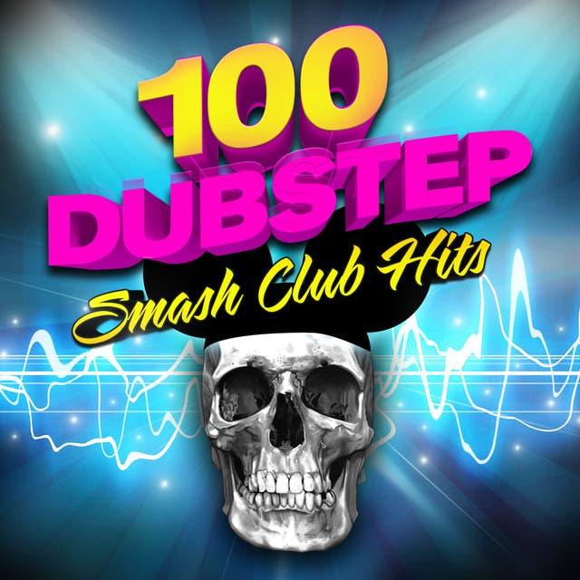 100 Dubstep - Smash Club Hits