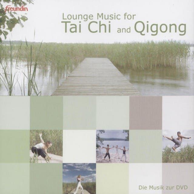 Tai Chi And Qigong image