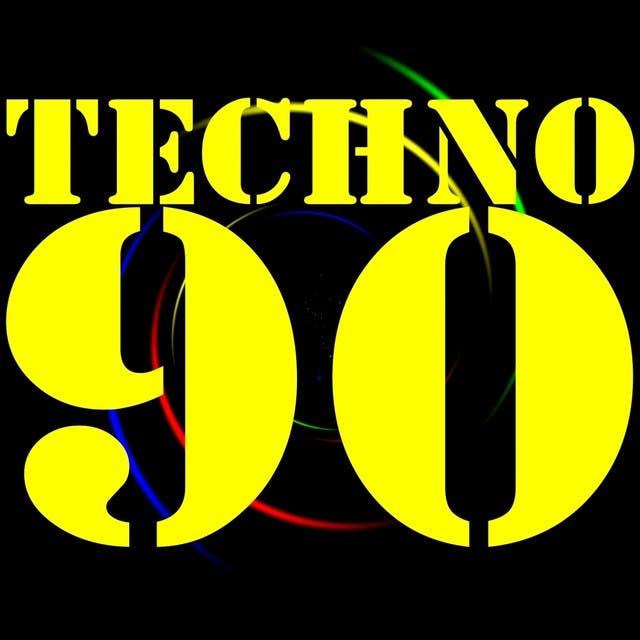 Techno 90