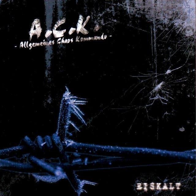 A.C.K. image