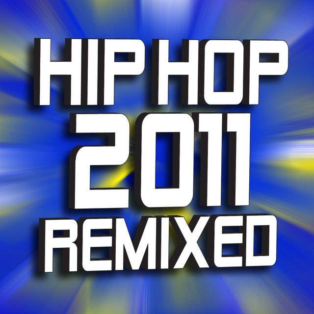 Hip Hop 2011 Remixed