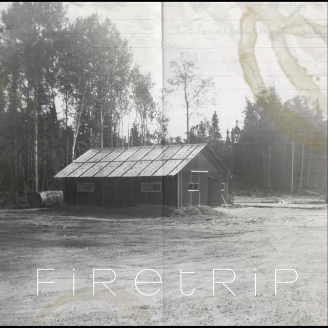 Firetrip