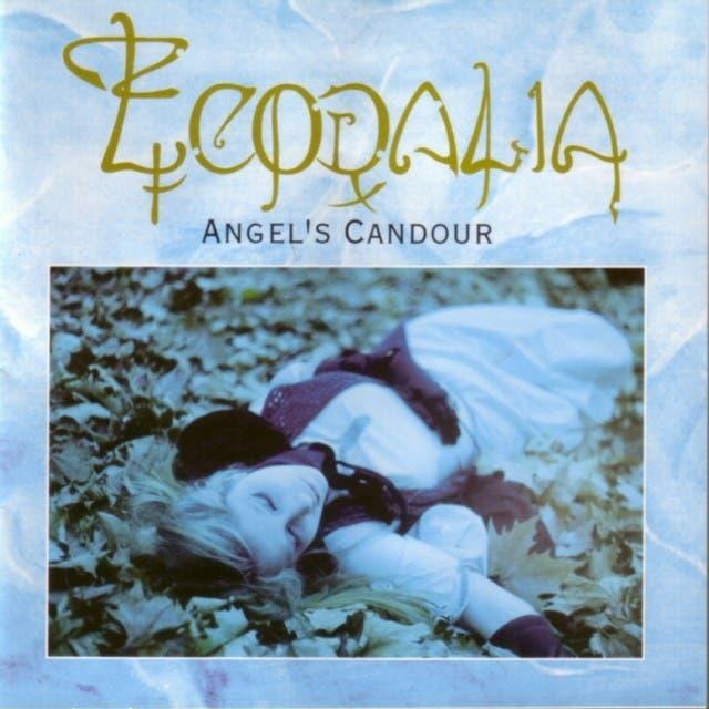 Ecodalia
