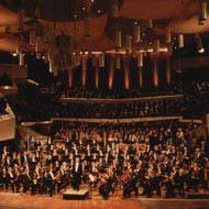Orchestre Philharmonique De Berlin