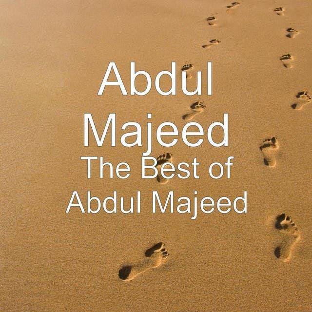Abdul Majeed image