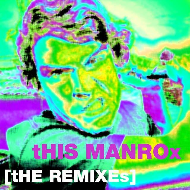 Malente Presents MANROX