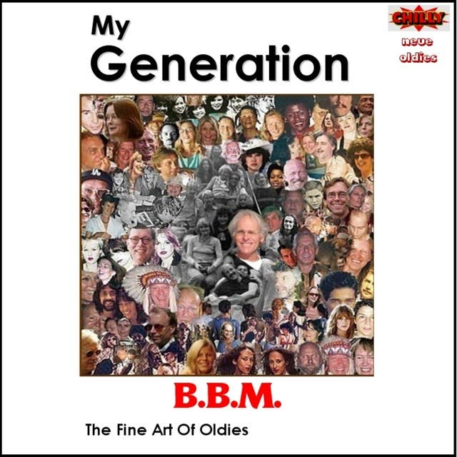 B.B.M. image