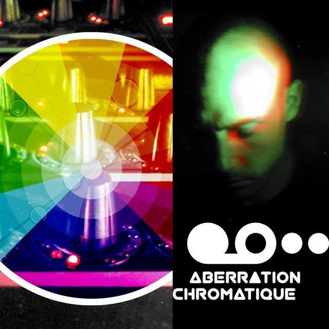 Aberration Chromatique