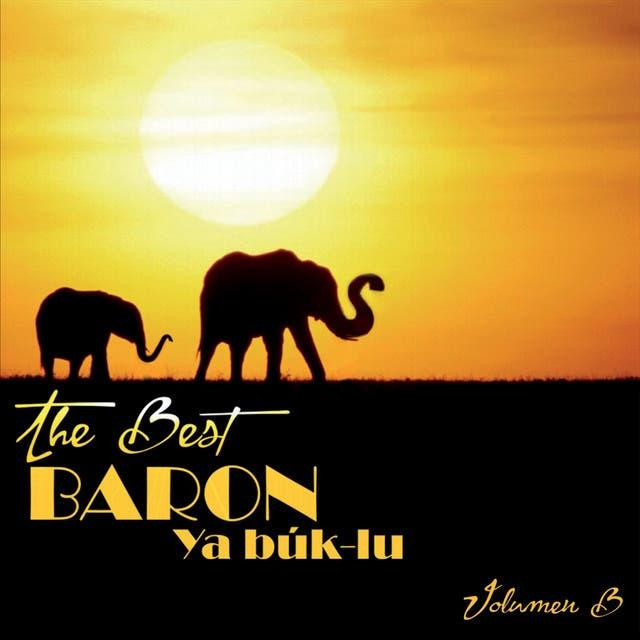 Baron Ya Búk-Lú