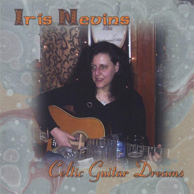 Iris Nevins