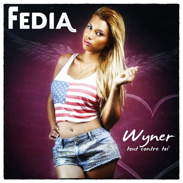 Fedia